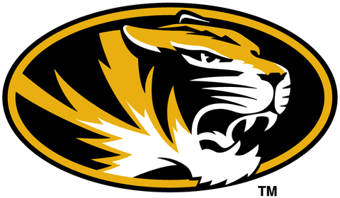 Missouri Tigers