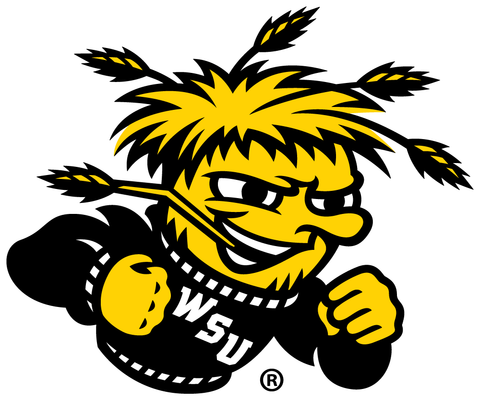 Wichita State Shockers
