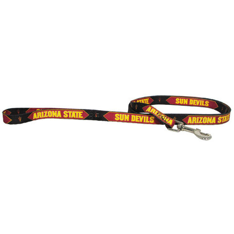 Arizona State Sun Devils Dog Leash (Discontinued)