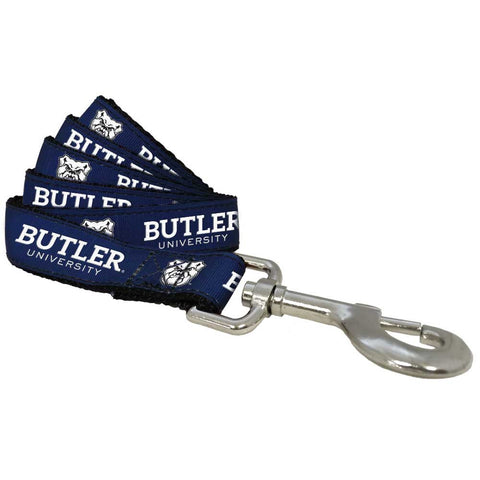Butler Bulldogs Premium Dog Leash