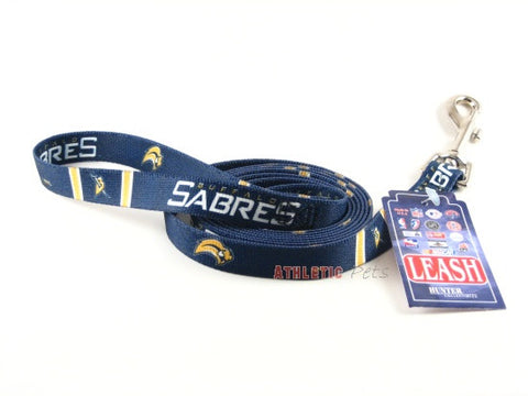 Buffalo Sabres Dog Leash (Discontinued)