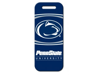 Penn State Nittany Lions Luggage Tag