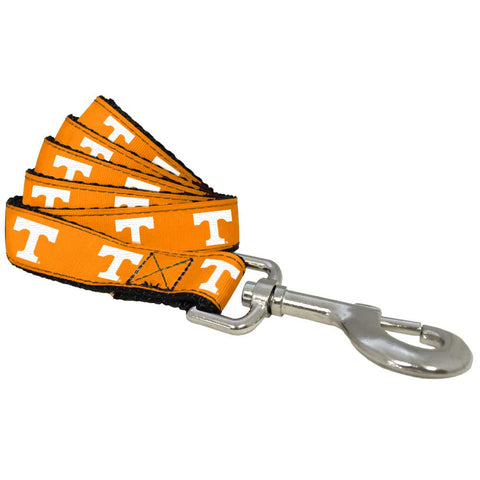 Tennessee Volunteers Premium Dog Leash