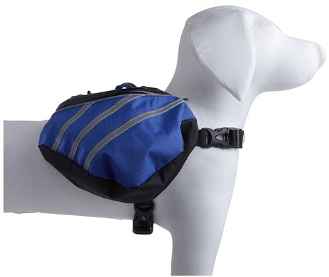 Everest Backpack by Pet Life