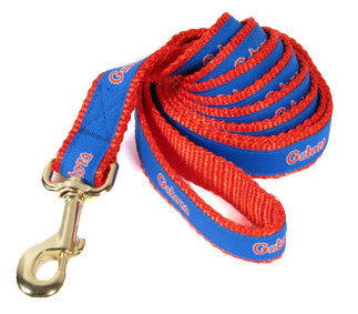 Florida Gators Premium Dog Leash (Discontinued)