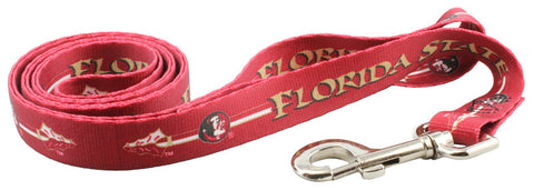 Florida State Seminoles Dog Leash 2 (Discontinued)