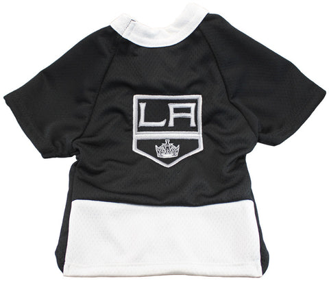 LA Kings Dog Jersey