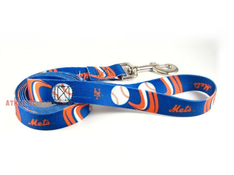 buy online 2acbc b368d new york mets dog jersey