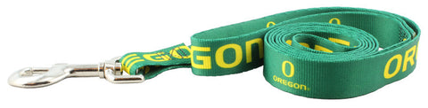 Oregon Ducks Dog Leash 2 (Discontinued)
