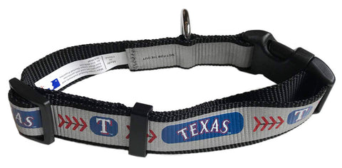 new arrivals 2e72c b871b Texas Rangers Dog Collars, Leashes, ID Tags, Jerseys & More ...