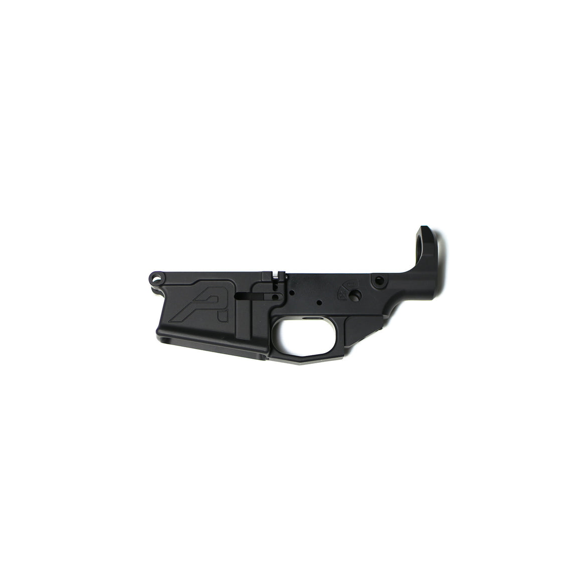 Aero Precision Stripper Receiver 308