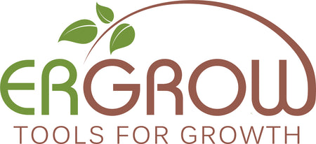 Ergrow Solutions