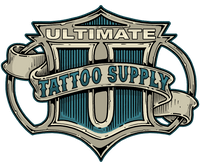 Ultimate Tattoo Supply