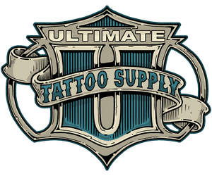 Ultimate Tattoo Supply | Family forged - Industry Influenced