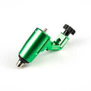 Equaliser Mini Spike Machine - Green