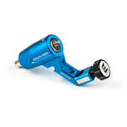 Equaliser Mini Spike Machine - Blue