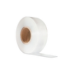 Clip Cord Cover Rolls - 600 Foot Roll