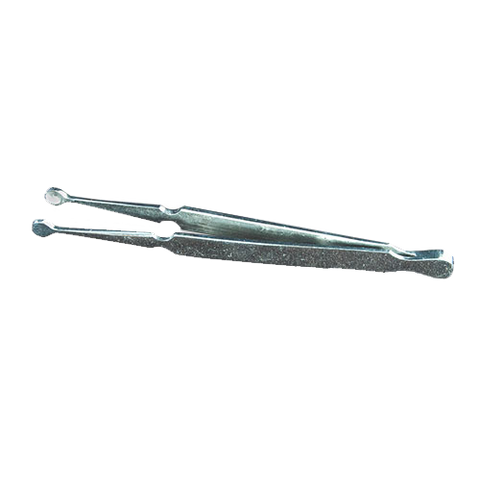 Small Bead Tweezer