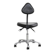 Fellowship Adjustable Tattoo Artist Chair 9970