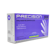 Adenna Precision Nitrile Exam Gloves