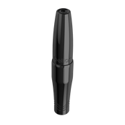 Bellar Permanent Makeup Pen - Black