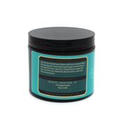 Vegan Blue Glide Cream - 4oz. Jar