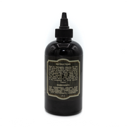 Anchored Stencil Solution - 8oz. Bottle