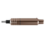 Cheyenne HAWK Pen - Bronze
