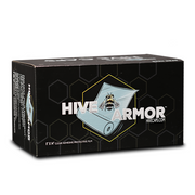 Hive Armor Barrier Film by Hive Caps