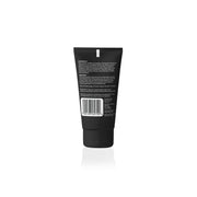 Sorry Mom Tattoo Balm - 1.6oz
