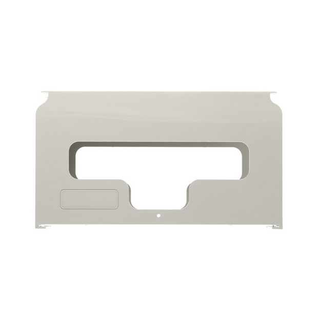Glove Box Holder for Locking Wall Cabinet