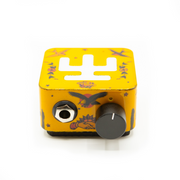 Vlad Blad Mini Power Supply - Yellow