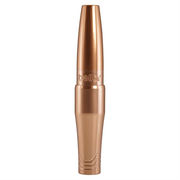 Bellar Permanent Makeup Pen - Gold