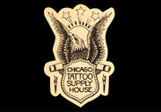 Chicago Tattoo Supply House