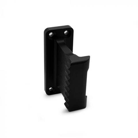 Safe-T Hands-Free Door Opener - Black