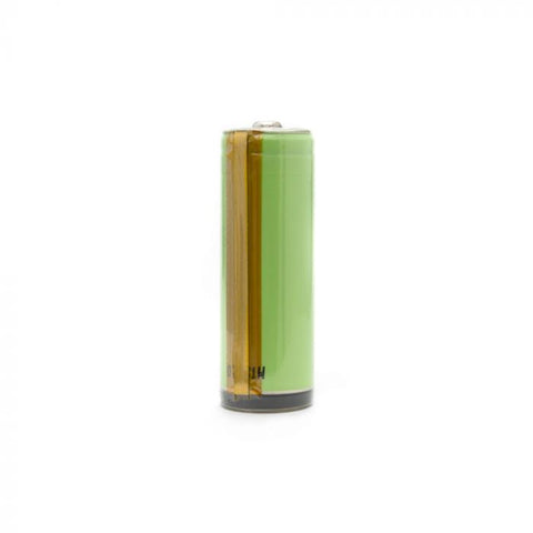 Panasonic NCR 18500 Battery with PCB for InkJecta Flite X1