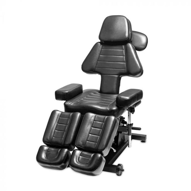 Fellowship Adjustable Electric Tattoo Client Chair 3606