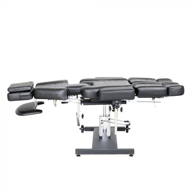 Fellowship Adjustable Tattoo Client Chair 3603