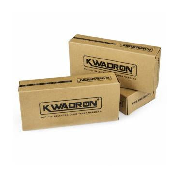 Kwadron Needles - Specialty Liners