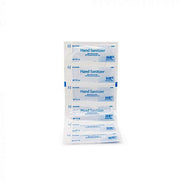 HR Hand Sanitizer - 3g Packet - 6 Pack