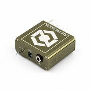 Kwadron Nemesis Power Supply - Army Green