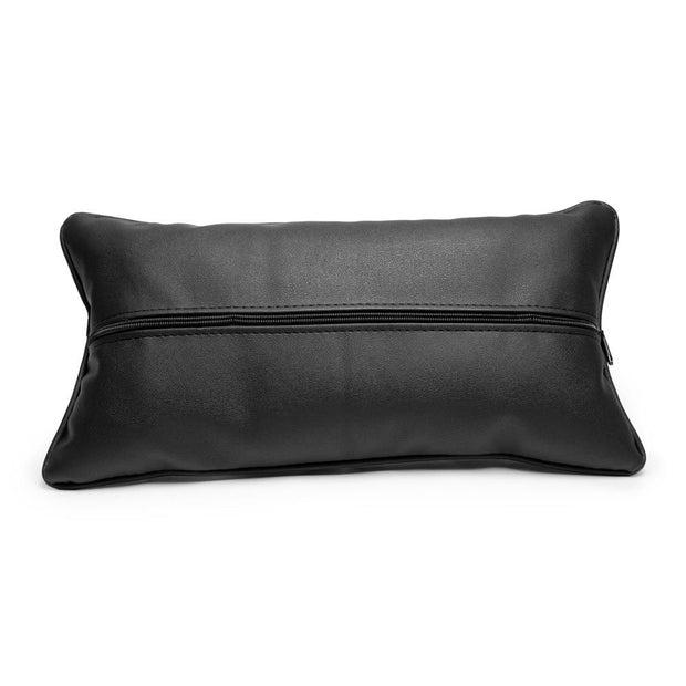 Fellowship Tattoo Pillow - 1pc
