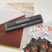 S8 Stencil Printer - AirPrint Kit