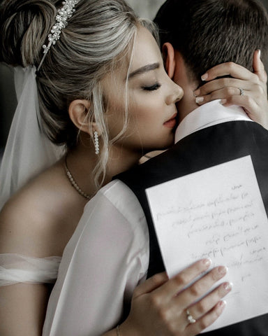 Wedding Contracts