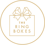 The Ring Boxes