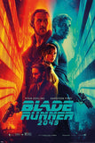 Blade Runner 2049 Film Movie Harrison Ford Poster Print Wall Art Large Maxi