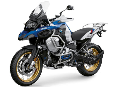 BMW R1250 GS ADVENTURE LC