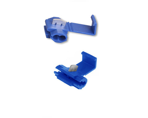 Quick Connector - Pack of 5