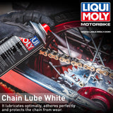 Liqui Moly Chain Lube 50ml