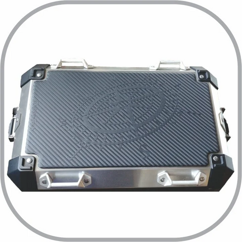 TOP BOX LID PROTECTOR
